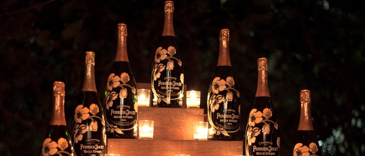 跟随巴黎之花聚焦迈阿密设计展的关键人物