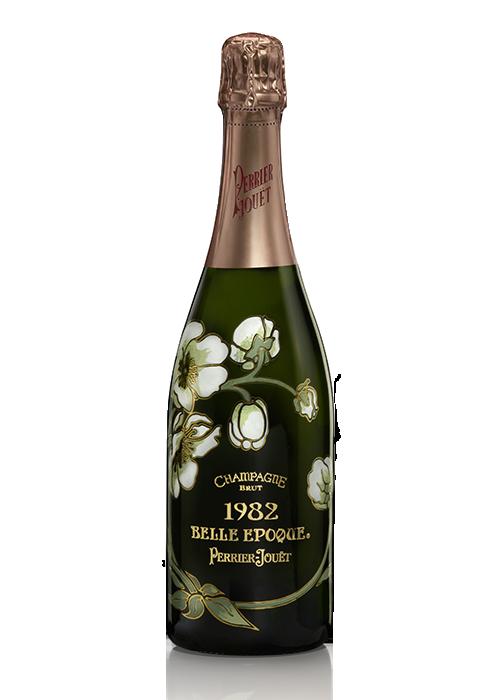 belle epoque 1982