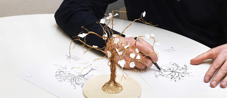 the_enchanting_tree